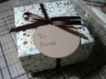 Gift_boxes_003