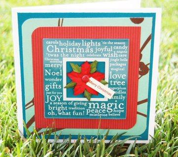 Christmas_card6