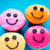 Smile_cupcakes