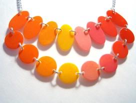 Orange_neck