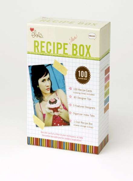 Idea_box_2
